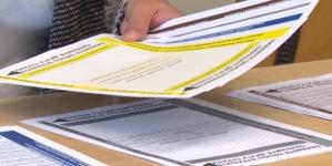 Potpuno drugačija predizborna kampanja u BiH