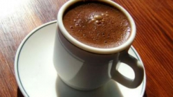 Zašto bi trebalo da pijemo kafu bez šećera