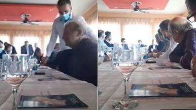 Milorad Dodik prekraja RS: Pored Prijedora se pravi nova općina