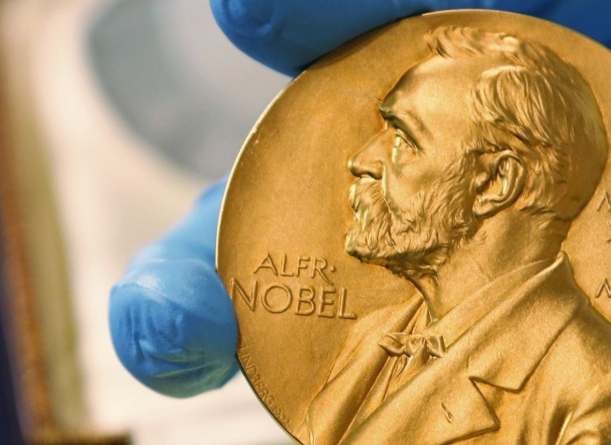 Proglašen dobitnik ovogodišnje Nobelove nagrade za mir