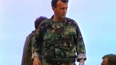 Prije 25 godina poginuo je Zaim Imamović, jedan od najvećih heroja odbrane BiH