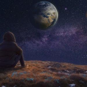 Koja planeta vlada vašom godinom rođenja