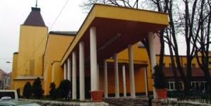 Narodno pozorište Tuzla: Oktobar u znaku komedije
