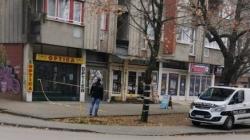 Mlađa ženska osoba počinila samoubistvo u naselju Slatina