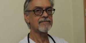 Prim. dr. Alija Begović: Vlasti moraju pooštriti mjere, uvesti mini lockdown, jer ljudski životi su u pitanju