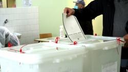 Izborne nepravilnosti u Tuzli: Kandidatima upisivali više glasova nego što su osvojili