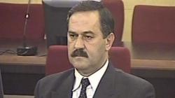 Suđenje Novaku Đukiću odgođeno do septembra 2021. godine