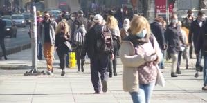 Nove mjere: Ograničava se kretanje za građane u FBiH ?