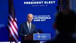 Može li Trump blokirati Bidenovu pobjedu?
