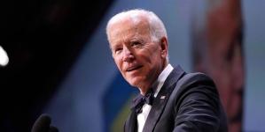 Ko je Joe Biden, novi američki predsjednik