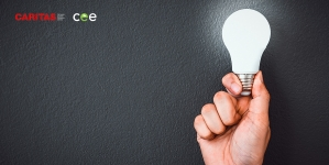 Koliko štede LED sijalice u odnosu na obične?