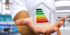 Koliko znate o oznakama energetske efikasnosti i uštedi energije?