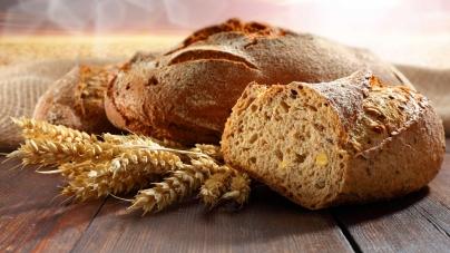 Pšenične klice i integralni hljeb kao osnova zdravog doručka
