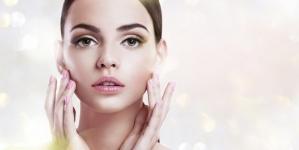 Spriječite pojavu suhe kože