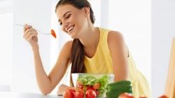 Razlozi zašto treba jesti crveno voće i povrće