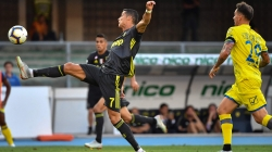 Juventus prodaje Ronalda