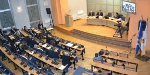 O (ne)povjerenju Vladi Kantona Sarajeva će se glasati naredni ponedjeljak