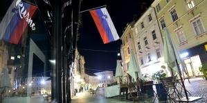 Slovenija uvodi drastične mjere, zatvaraju se trgovine, promjene i na granici