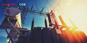 Kojim satima je električna energija jeftinija u BiH?