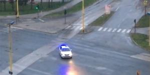 U Federaciji BiH se uvodi policijski sat, zabrana kretanja od 23:00 do 5 sati ujutru