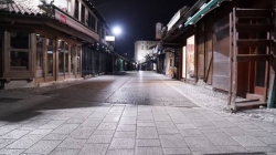 Krizni štab odlučio da produži mjere: Ograničeno kretanje građanima FBiH i nakon 24. novembra