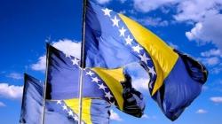 Dan državnosti BiH neradni dan
