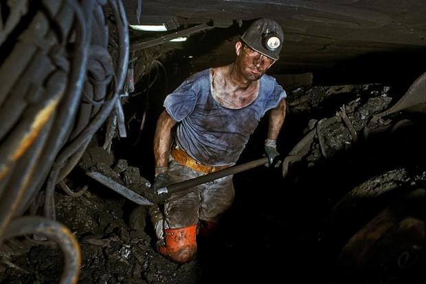 Rudari su pokretači razvoja privrede Bosne i Hercegovine