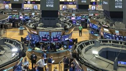 Na Wall Streetu počelo trgovanje vodom, njezina će cijena varirati poput cijena nafte, zlata ili pšenice