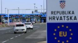 Koji su uvjeti za ulazak u Hrvatsku i koje vakcine priznaju