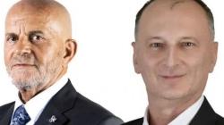 Zijad Kulanić (SDA) u prednosti sa dva glasa u odnosu na Seada Džafića (NBL)