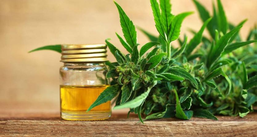 Historijska odluka: Ujedinjene nacije uklonile marihuanu s liste najopasnijih droga