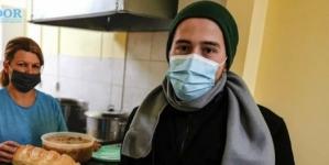 Diplomirao s desetkom, sad bez posla, obrok traži u javnoj kuhinji