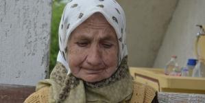 Na bolji svijet preselila Kada Ramić: U Srebrenici joj ubijena četiri sina