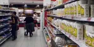 Brašno i ulje poskupjeli 10% u BiH