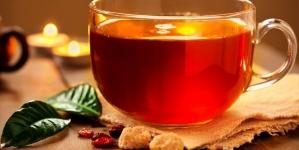 Čajevi koji čuvaju zdravlje