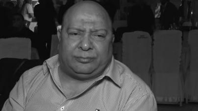 Preminuo poznati pjevač Džej Ramadanovski