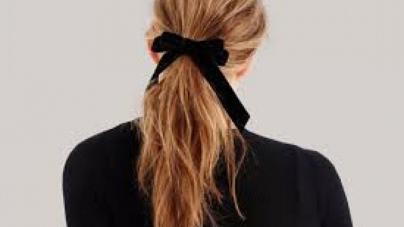 Jednim detaljem frizuru podignete na viši nivo