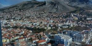 Prva analiza izbornih rezultata u Mostaru: Probosanske snage na korak do 18 vijećnika, presuđuje dijaspora