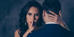 Šta je prevara: dopisivanje, poljubac ili nešto više