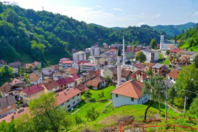 CIK u četvrtak razmatra poništavanje izbora u Srebrenici i Doboju