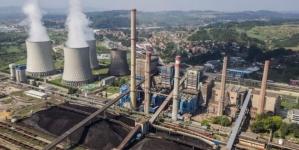 Zbog uglja upitna izgradnja novog bloka termoelektrane u Tuzli