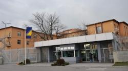 Velika akcija Tužilaštva BiH i policije zbog krivotvorenja PCR testova