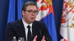 Vučić šalje milion eura pomoći Hrvatskoj