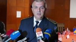 Dževad Korman se vraća na funkciju direktora Uprave policije MUP –a TK?
