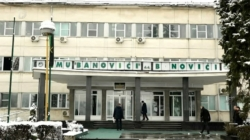 """RMU Banovići: Smanjena koncentracija požarnih gasova u jami """"Omazići"""""""