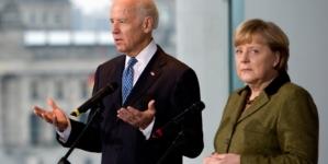 Biden i Merkel razgovarali o Zapadnom Balkanu: Naš region u fokusu svjetskih lidera