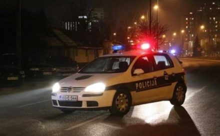 Anis Ajdinović: Moguće je ukidanje policijskog sata