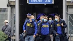 Rukometna reprezentacija BiH večeras nastavlja kvalifikacije za Evropsko prvenstvo