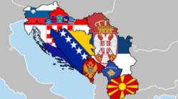 Gdje se najbolje živi u bivšoj Jugoslaviji?