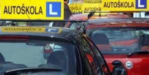 Uhapšen instruktor vožnje u Pljevljima, pijan davao časove